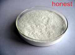 2-(2-Butoxyethoxy)ethyl acetate
