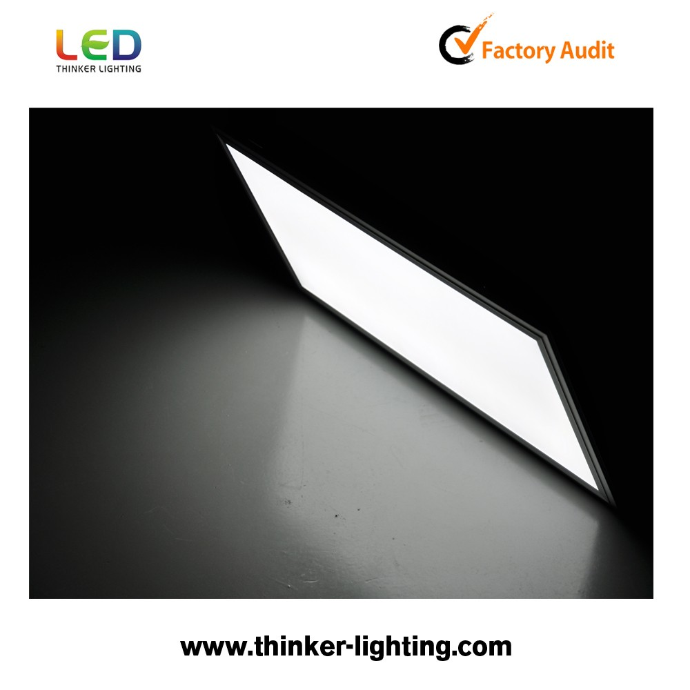 30x1200 30x30 600x600 620x620 2ftx2ft 36w 40w led flashlight dimmable 60x60 LED panel light, LED light panel, LED panel