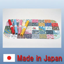 Wrapping Paper(Rayon Paper)
