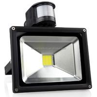 15000 lumen led light downlight
