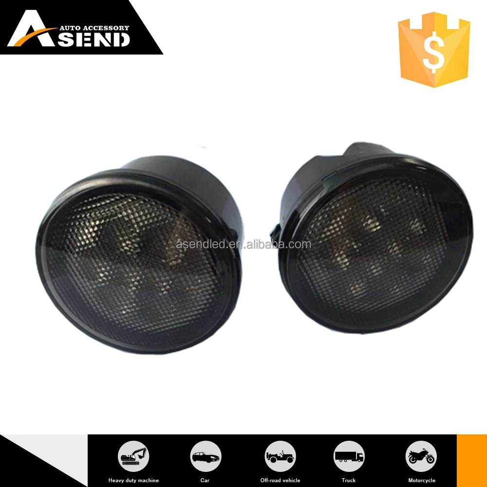 Super Quality Personalized Wholesale W6W Led Turn Light