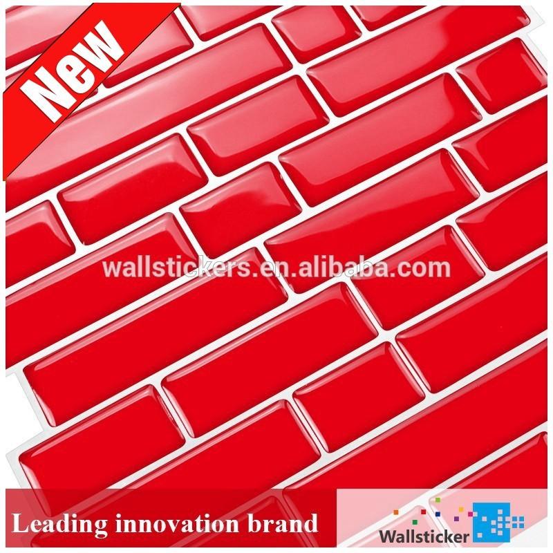 Vinyl Behang Keuken : china fabrikant mode mooie 3d pvc vinyl behang voor slaapkamer keuken