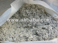 Cotton Seed Meal For Animal Feed, Cotton seed cake meal,Indian Cotton seed meal