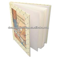 Blank Board Books,Make Cardboard Book Cover
