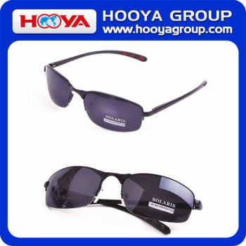 2014 New Latest Model Sunglasses