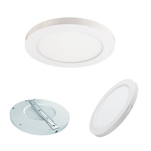 ETL ES surface ceiling dimmable led spotlighting , led spot light lamp with low price