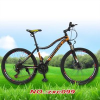 adult bicycle /free style bike/bicycle for sale