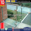 Stainless Steel # 304 Handrail Made in Guangzhou China