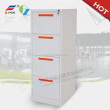 Beautiful attractive sheet metal file cabinet