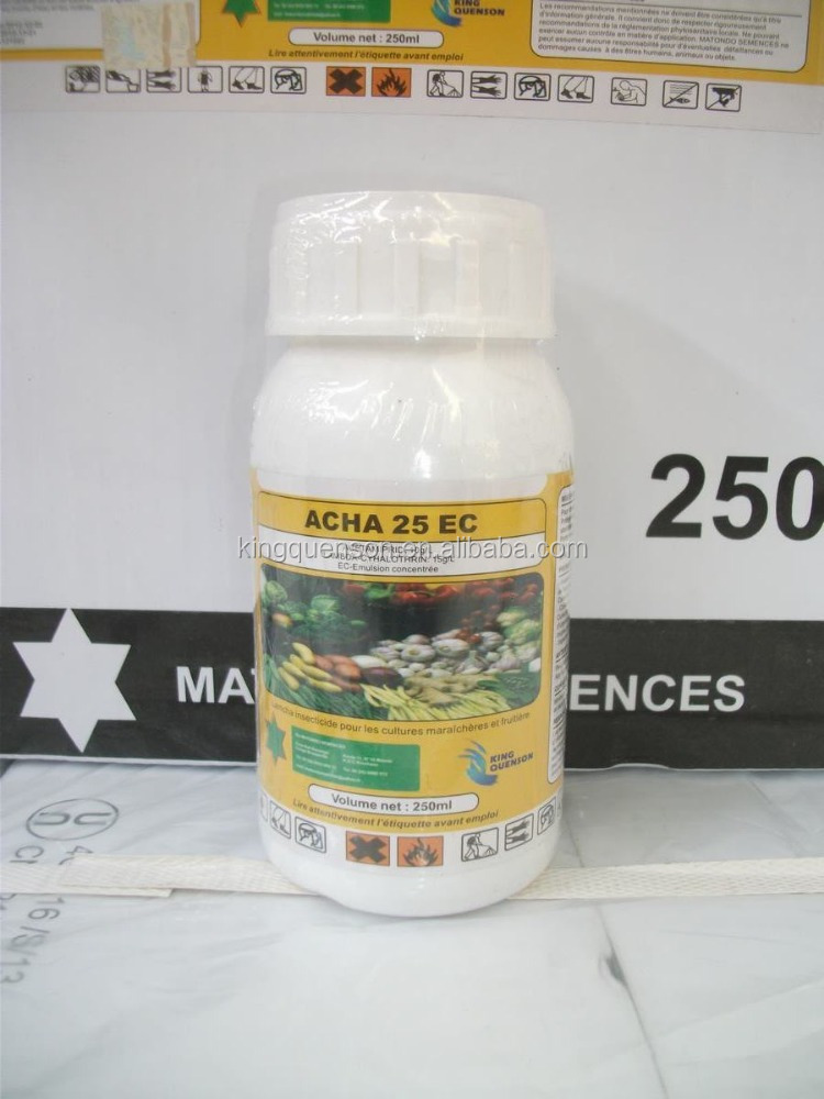 Acetamiprid 5g/L SL, 70%WP, 70%SP insecticide