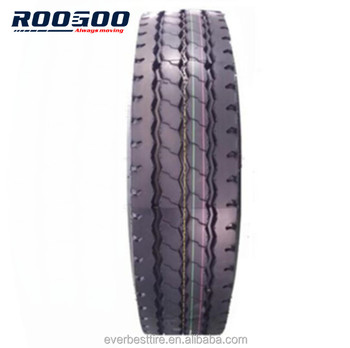 2016 best chinese brand truck tire lower price 315/80r22.5 12.00r20 truck tyre 12.00r20