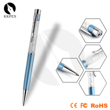 Shibell pen drive magnetic polar pen fountain pen iridium point germany