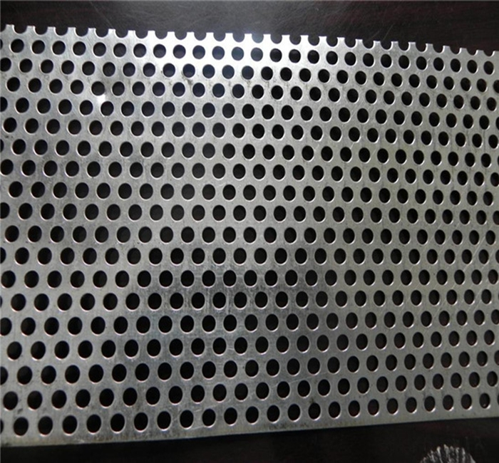 perforated metal (73)