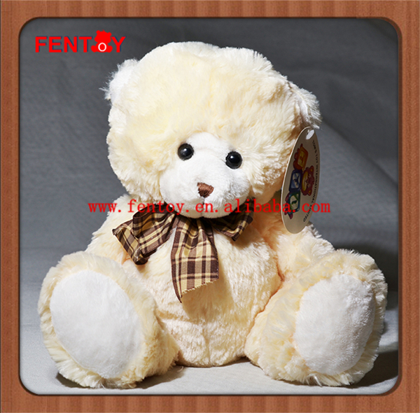 Where can you buy stuffies russ stuffed animal cuddly toys