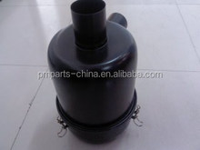 Hot sale hydraulic filters Deutz tractor parts