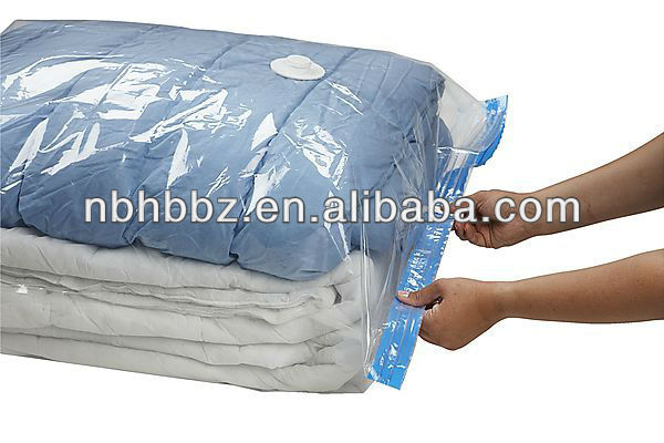 Biggest Selection of Quality Vacuum Sealed Storage Bags