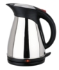 electric fast best stainless steel kettle kitchen home appliance