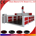 China Jinan Manufacturer Used CNC Router Styrofoam Machine Center Foam Cutting Machines