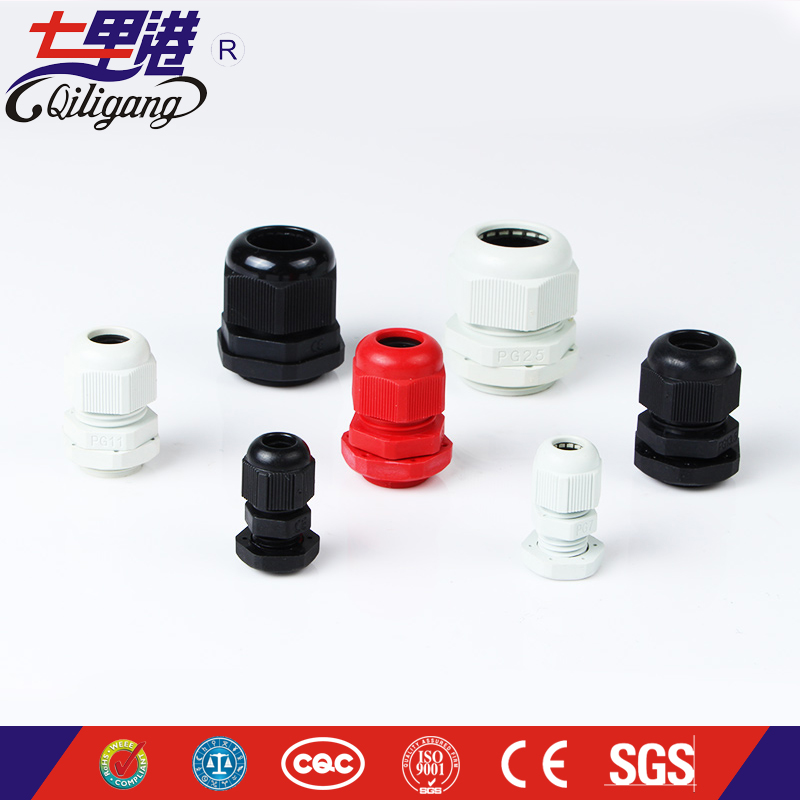 good quality cable gland shroud