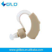 Factory price cheap hearing aids for sale with CE ISO FDA