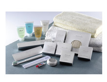 Hotel Guest Room Disposable Set Hotel Toiletry Kit