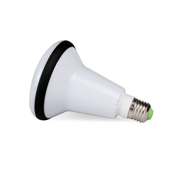EPL-E27 New arrive 2015 5 watt led bulb,led magic bulb,rechargeable led bulb