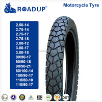 motorcycle tire 250-14 dirt bike tire 2.50-14 25014 250x14