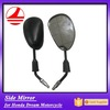 HD Dream motor parts rear view mirror big bike accessories