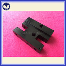Customized CNC machining tricycle parts