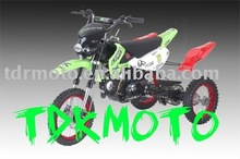 Good 150cc Pit Bike/Motorcycle