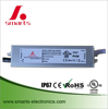 High efficiency led waterproof constant voltage 20W 48V led power supply