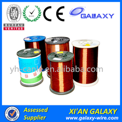 Hot sale varnish insulated wire 0.8 mm round winding enamelled copper wire for motor winding/transformer/generator