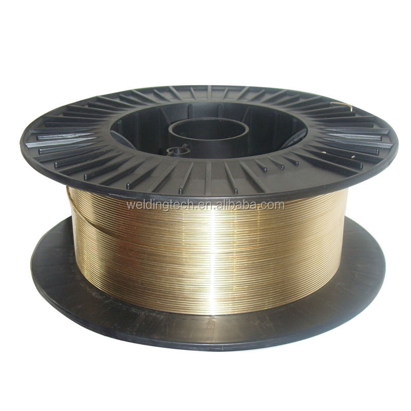 Silver Brazing rod - flux cored welding wire, C1WI-001