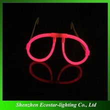 Promotional Fluorescent Glasses/Fluorescent Stick/Glow Stick