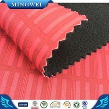 2015 china super knitted Polyester Stitch Bond Roofing Fabric