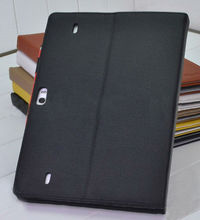 leather covers For huawei media link 10 OEM