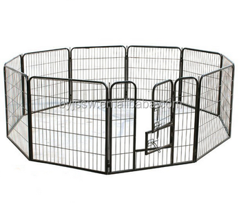 low price dog kennels and runs