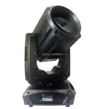 Good quality and cheap price 8R 260w big dipper sharpy beam moving head light