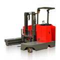 electric side loader forklift capacity 2.0t