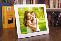 2016 New Arrival top quality mp4 hd sex digital picture frame video free download