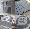 Eastwood Limestone for interior and exterior decorative