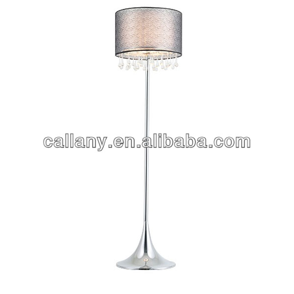 china cheap modern luxury floor lamp