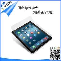 Full series in stock! Colorful anti shock screen protector for ipad 2/ 3 /4 /5 for ipad air /for ipad mini