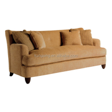 american country style furniture sofa for living room