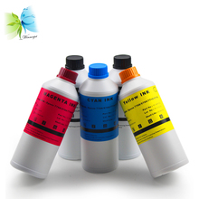WINNERJET heat transfer printing ink for epson 7700 9700 sublimation offset ink