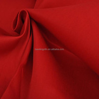 T/C Fabric , Twill Dyed Fabric , Fashion Fabric Used Clothing