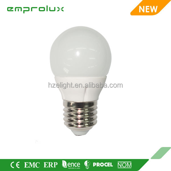 Led Bulb Manufacturing Process: G45 4w 5w Manufacturing Process Of Led Lights Lamp