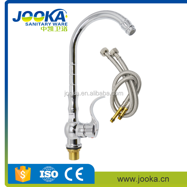 modern kitchen designs kitchen sink faucet set water tap mixer from china supplier