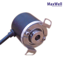 hollow shaftrotary absolute rotary encoder 50 With Good Service