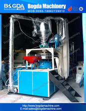 Machinery Pulverizer /Powder Making Machine